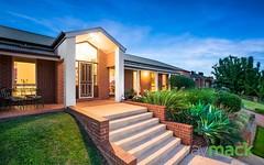 6 Grandeur Place, Albury NSW