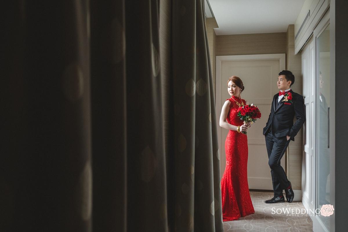 Alice&Basil-Wedding-HL-HD-0081