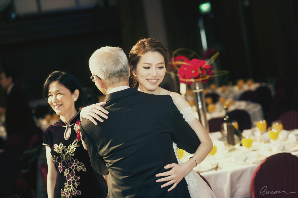 Color_145,一巧國際攝影團隊, 婚禮紀錄, 婚攝, 婚禮攝影, 婚攝培根,香格里拉台北遠東國際大飯店, 遠企