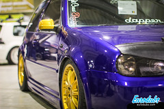 "Volkswagen Club Fest Sofia 2018 • <a style=""font-size:0.8em;"" href=""http://www.flickr.com/photos/54523206@N03/39150228540/"" target=""_blank"">View on Flickr</a>"