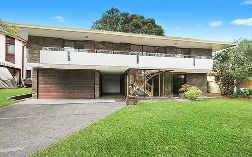 106 St Johns Av, Gordon NSW 2072