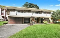 106 St Johns Avenue, Gordon NSW