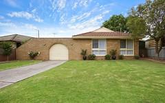 359 Douglas Road, Lavington NSW