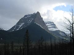 Glacier 14 (GAWV) Tags: montana flatheadriver glacier mountains beauty buffalo river water bigsky