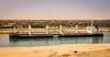 Venture Harmony (Richard_Turnbull) Tags: nikon d600 suez canal vessel ship bulk