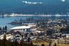 Schluchsee (JONSCHA) Tags: badenwürttemberg deu deutschland fischbach geo:lat=4782894988 geo:lon=817919791 geotagged schluchsee