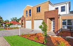 14/15 Park Ave, Helensburgh NSW