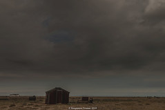 E X P A N S E (frattonparker) Tags: btonner dungeness landscape lightroom6 nikond5000 raw rusty tamron1024mm frattonparker