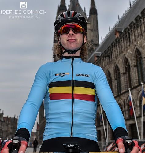 junioren Gent - Wevelgem (43)
