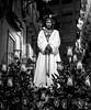 Sentencia de Jesus (juansolergomez) Tags: sentencia cristo cartagena santa semana españa jesus murcia