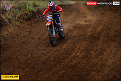 Motocross_1F_MM_AOR0300