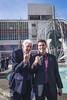 Iron Ring (UBC Civil Engineering Club) Tags: civil eus engineers events grad ironring ubc