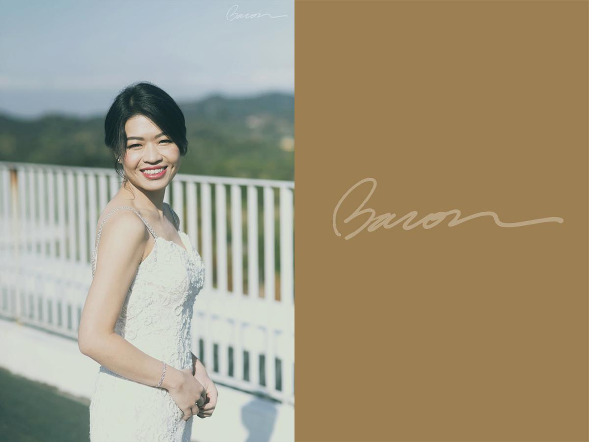 Color_026,BACON, 攝影服務說明, 婚禮紀錄, 婚攝, 婚禮攝影, 婚攝培根, 心之芳庭
