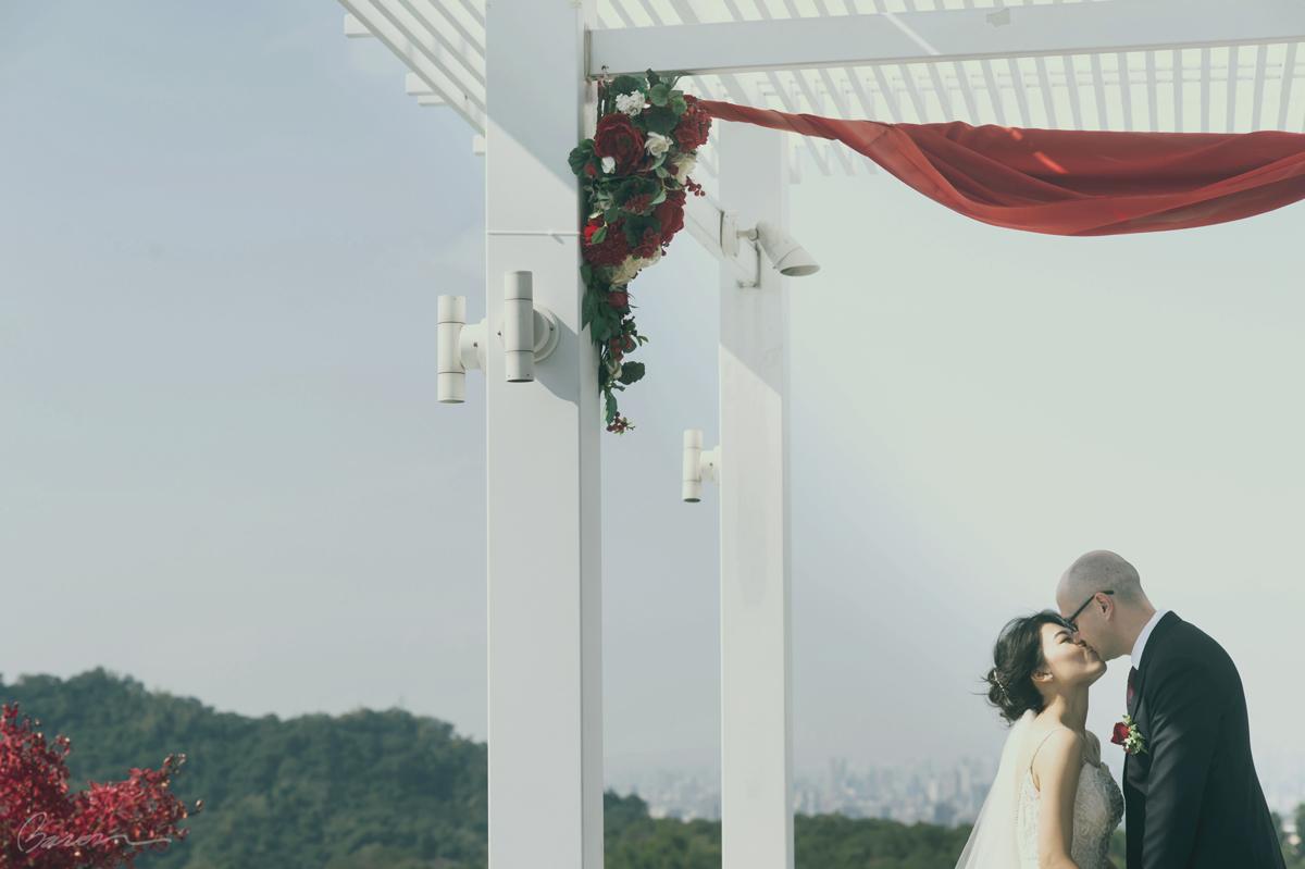 Color_166,BACON, 攝影服務說明, 婚禮紀錄, 婚攝, 婚禮攝影, 婚攝培根, 心之芳庭