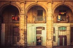 Havanna (gies777) Tags: kuba cuba havanna havana habana sony 700 alpha a700 karibik caribbean reise travel vacation kolonial colonial