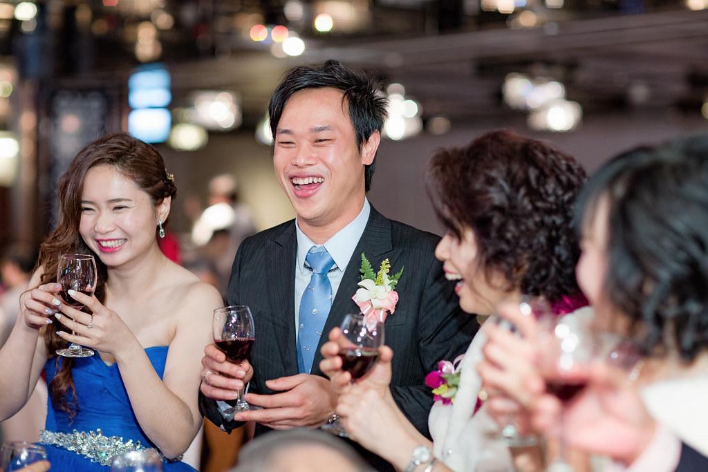 台北福容大飯店,阿基師,福容大飯店,婚攝卡樂,浩源&星儀093
