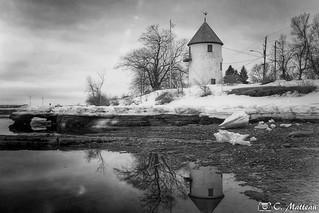 180328-61 Ancien moulin à vent