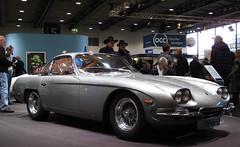 1966 Lamborghini 350 GT (rvandermaar) Tags: 1966 lamborghini 350 gt lamborghini350gt lamborghini350
