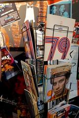 1979 Pop Up #MCACHICAGO (drew*in*chicago) Tags: contemporarymuseumofart chicago 2018 mcachicago popup pop up event wickerpark 1979 howardinapindell