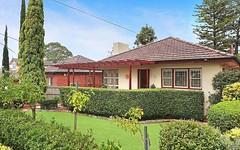 38 Norma Avenue, Eastwood NSW
