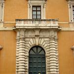 Palazzo Lateranense thumbnail