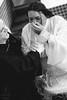 Igreja Adventista do Setimo Dia Central de Porto Alegre |  www.iasd.org (IASD Central Porto Alegre) Tags: asd biblia brasil cristo deus ellen iasd jesus riograndedosul sda sabado sabbath white adventist adventista alegria amor casa comunicacao congregacao culto esperanca felicidade gospel happiness hope igreja louvor multimidia novotempo pastor paz perdao portoalegre rebanho redencao salvacao setimo templo uniao worship brazil 055