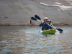 hidden-canyon-kayak-lake-powell-page-arizona-southwest-1001