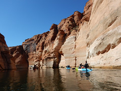 hidden-canyon-kayak-lake-powell-page-arizona-southwest-0981