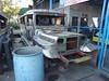 RIMG1313 (renan sityar) Tags: laguna san pablo city double aa motorworks motors jeepney