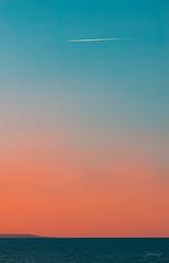 Minimalist (sebus.fr) Tags: minimalism minimalist sebus antilles haiti pastel art simple color soft travel adventure voyage