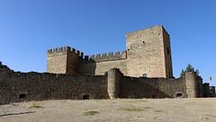 Vacances_5587 (Joanbrebo) Tags: pedraza castillayleón españa es segovia canoneos80d eosd efs1855mmf3556isstm autofocus castillodepedraza castillo castle castell