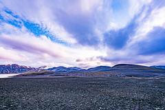 DSC_7408 (jj4925000) Tags: iceland roadtrip kerið geysir gullfoss landmannalaugar 冰島 公路旅行 火口湖 瀑布 彩色火山