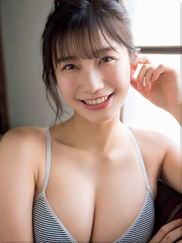 優香 画像9