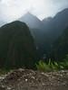 20180304_Peru_Machu_Picchu_480.jpg (Mike Ramsay) Tags: peru machupicchu travel holiday