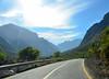 Chile (88) (miarka2003) Tags: termas vulcan cajondelmaipu hostel termasdevulcan cajondelmaipo embalsedelyeso