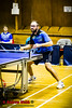 _3BT0142 (Sprocket Photography) Tags: tabletennis etta britishseniorleague premierdivision seniors national tournament batts northayrshirettc normanboothrecreationcentre harlow essex uk sports table bat ball net