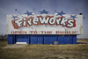 Redneck Fireworks (Notley Hawkins) Tags: httpwwwnotleyhawkinscom notleyhawkinsphotography notley notleyhawkins 10thavenue sign fireworks fireworksstand store storefront callawaycountymissouri missouri i70 building redneckfireworks 2018 march highwayattraction interstate70
