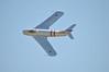 DSC_8796 (Tim Beach) Tags: 2017 barksdale defenders liberty air show b52 b52h blue angels b29 b17 b25 e4 jet bomber strategic airplane aircraft