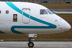 Air Dolomiti (ab-planepictures) Tags: fra eddf frankfurt flugzeug plane aircraft planespotting flughafen airport aviation