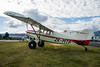 Maule M-6-235 : Nelson : NZNS : New Zealand (Benjamin Ballande) Tags: maule m6235 nelson nzns new zealand