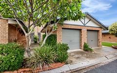 24/20 Binya Avenue, Tweed Heads NSW
