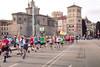 2018-03-18 09.03.49 (Atrapa tu foto) Tags: 2018 españa mediamaraton saragossa spain zaragoza calle carrera city ciudad corredores gente people race runners running street aragon es