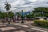 Santiago Morning Walkabout - 13 (AaronP65 - Thnx for over 12 million views) Tags: santiago cuba streetlife