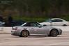S2000 (Eduardo F S Gomes) Tags: honda s2000 nikon d300s f28 80200 japanese car japan grey speed panning golden wheels