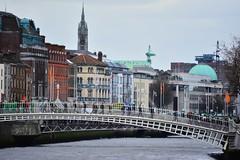 DSC_7891 (seustace2003) Tags: baile átha cliath ireland irlanda ierland irlande dublino dublin éire st patricks day lá fhéile pádraig
