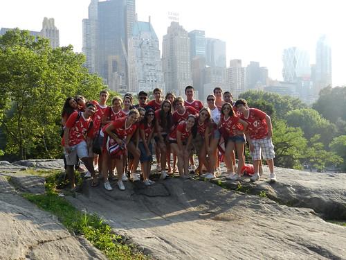 Central Park (54)
