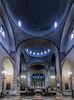 Basilica di Sant'Antonio da Padova (Vanni Lazzari - VL) Tags: basilica padova