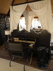 The Ritz Carlton, Ras Al Khaimah, Al Hamra Beach 36 (Travel Dave UK) Tags: theritzcarlton rasalkhaimah alhamrabeach