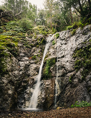 Big Sur, Ca. (Duvalin Papi) Tags: bigsur california sadtographer naturephotography vscofilm nature pfeifferfalls landscape vsco travel
