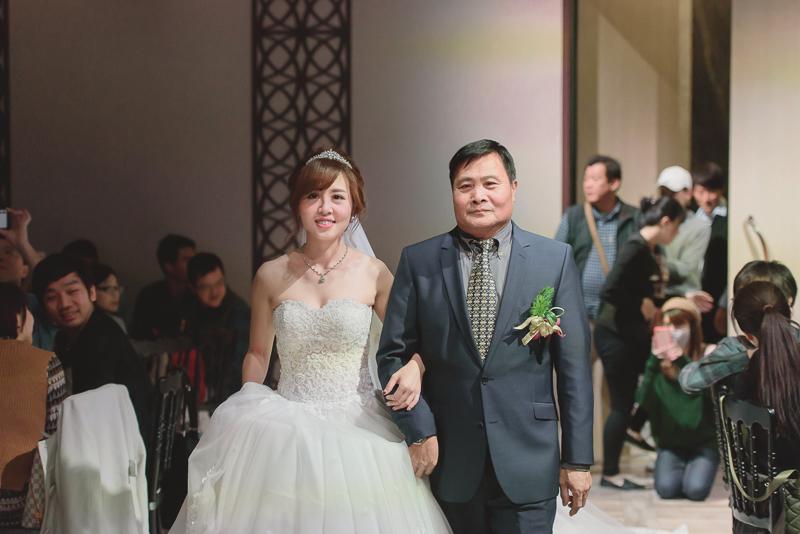 婚攝,新祕YUKI, 桃園彭園,八德彭園,八德彭園,78TH,婚攝推薦,桃園婚攝,MSC_0025